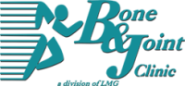 Orthopedic Doctors & Surgeons | Marrero & Gretna LA | Bone & Joint Clinic