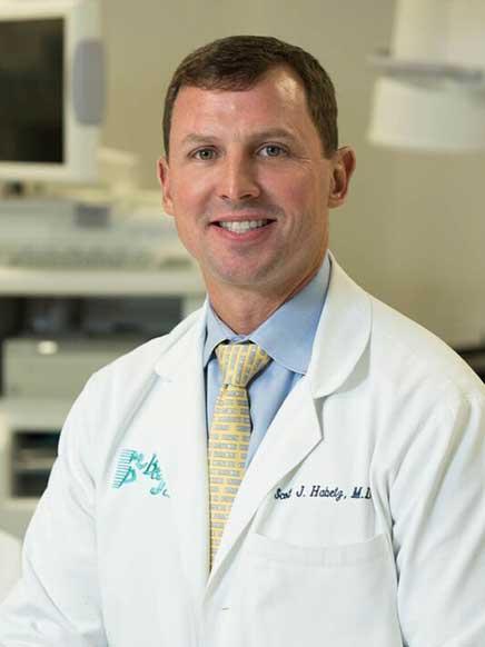 Scott J  Habetz, MD | Orthopedic Doctors & Surgeons | Marrero