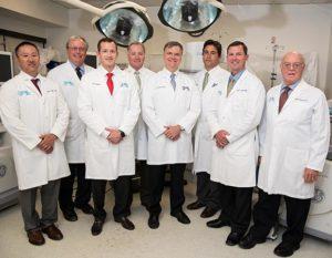 Our Doctors   Orthopedic Doctors & Surgeons   Marrero