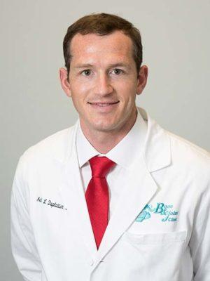 dr-neil